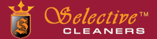 Selective Cleaners