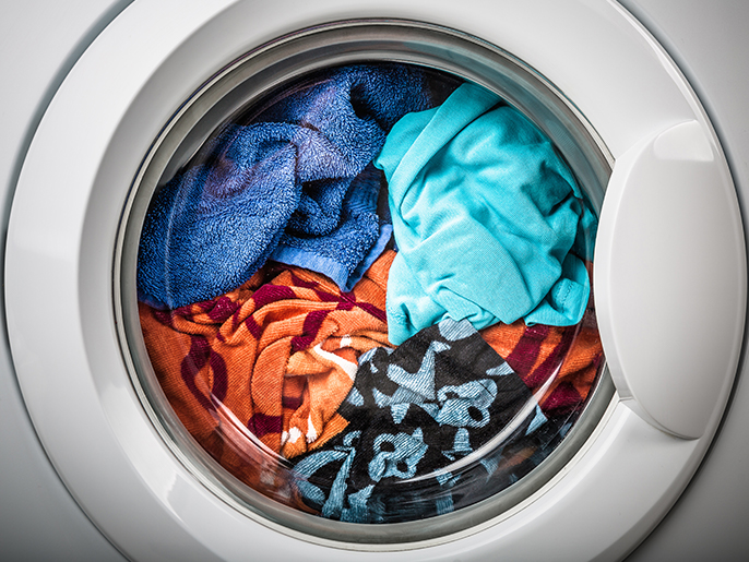 5 Unusual Items You Can Take to Your Dry Cleaner